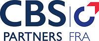 3_AF_Logo_CBS_FRA_colorida_positiva.jpg