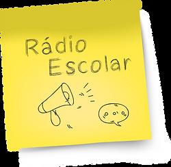radio escolar.png
