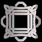 silver emblem.png