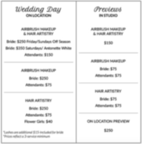 bridal_pricing_7.8.19.png
