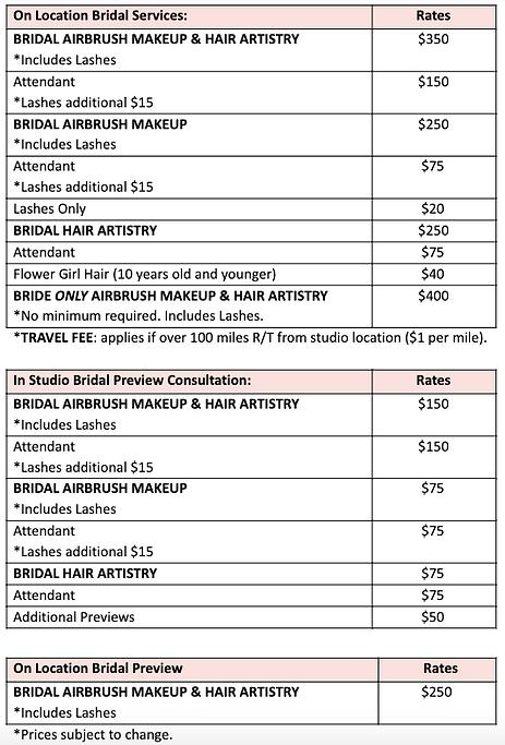 bridal pricing 7.31.19_3.png