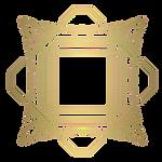 GOLD FOIL EMBLEM_PixelLab_full.png