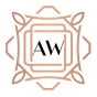rose_gold_AW.png