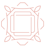emblem-light-weight-dark-pink.png