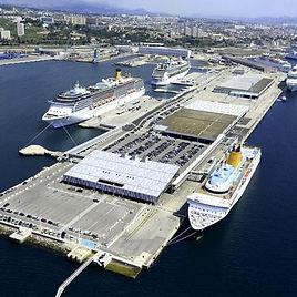 Marseille-Provence-Cruise-Center.jpg