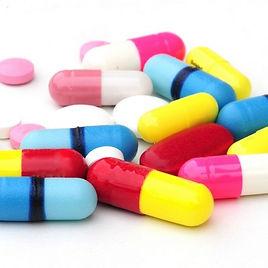 medicaments-generiques.jpg