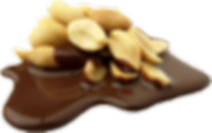choc nuts.png