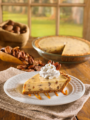 Butter Pecan 10inch SLICE_low res.jpg