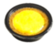 Mango-Mini-PACKAGED_high-res,-edited.png