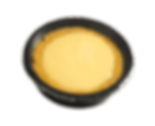 Coconut Cream Mini PACKAGED_high res.png