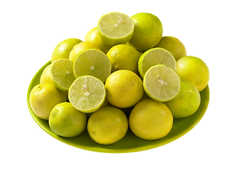 Key Limes, lower res_clear background.pn