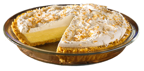 Coconut Pie_clear background.png