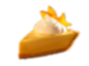 Mango Slice No background.png