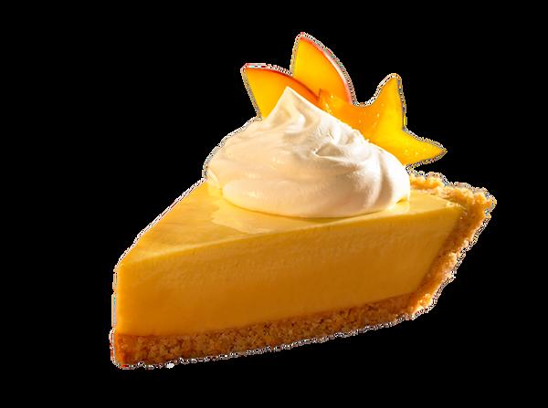 Mango Slice No background.png
