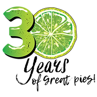 30th-Logo-FINAL.png