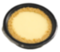 Lemon Mini PACKAGED_high res.png