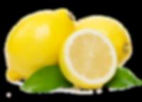 lemon_PNG25203_edited.png