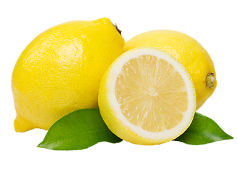 lemon_PNG25203_edited.png