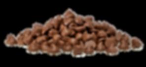 Chocolates-Noboa-Gotas-de-Chocolate-Ecua