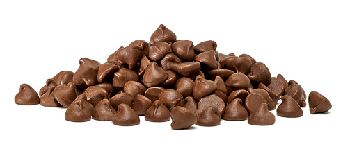 Chocolates-Noboa-Gotas-de-Chocolate-Ecua