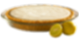 Key Lime Whole Pie, clear back.png