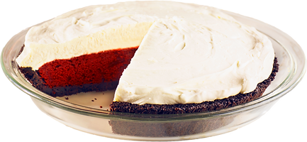 Red Velvet Pie_clear background.png
