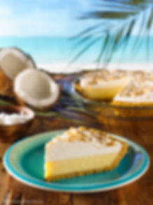 Coconut Cream 10inch SLICE_high res.jpg