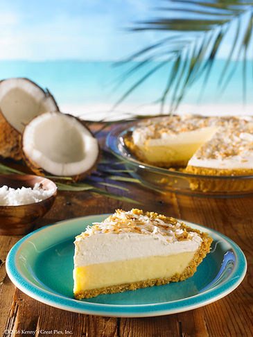 Coconut Cream 10inch SLICE_high res.jpg