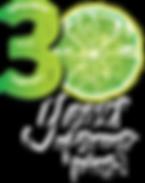 30th Logo FINAL copy.png