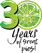 30th Logo FINAL copy.png