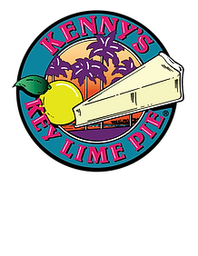 Kenny's-Circle-Logo,-Clear-Background.pn