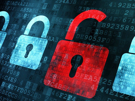 Tips to Avoid Security Breaches