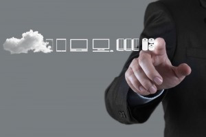Is Your Network Ready for the Cloud?