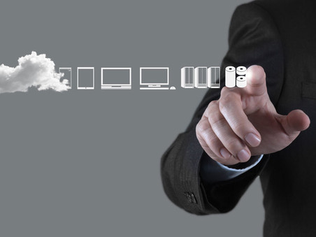 Migrating to the Cloud – How to Avoid Turbulence