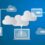Is Your Network Ready for Cloud Backup?