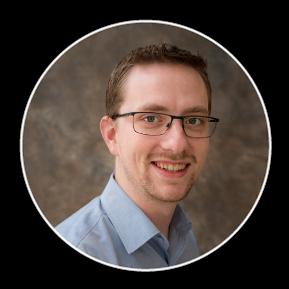 Alex Spencer Pantheon Managed IT Services