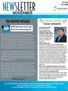 Newsletter - November - SNS.jpg