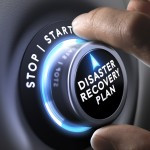 Reducing Business Risk with Backup and Disaster Recovery