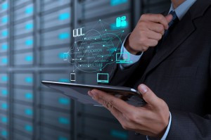 The Benefits of Fixed-Price IT Managed Services