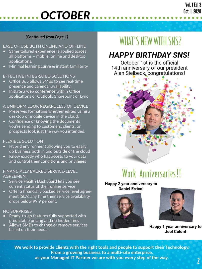 Newsletter - October SNS2.png