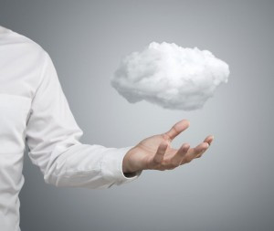 Moving to the Cloud: The Advantages