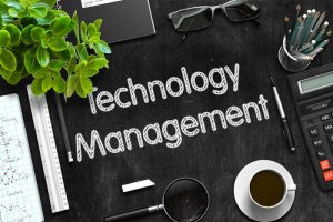 3 Technology Trends Driving Business Outcomes