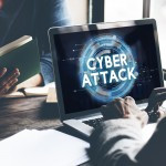 Cybersecurity is Everybody's Business