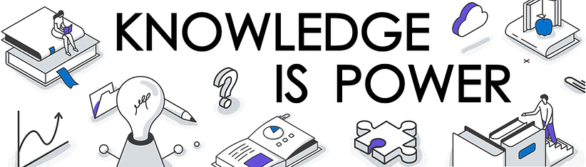know-04.png
