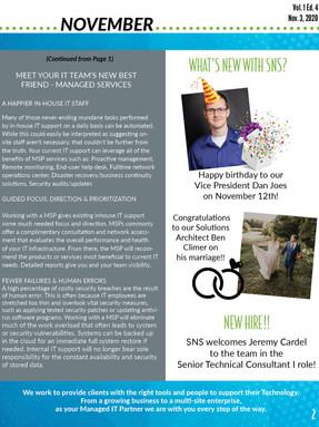 Newsletter - November - SNS2.jpg