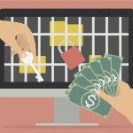 What is Ransomware and How to Protect Against It