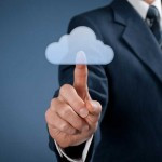 Migrating to the Cloud with Confidence