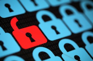 Is Your Network the Weakest Link for Data Protection?