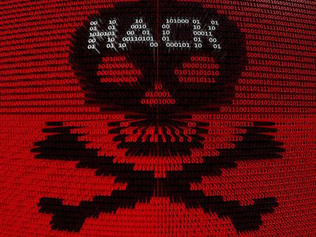 Hacking Hazards to Watch in 2019