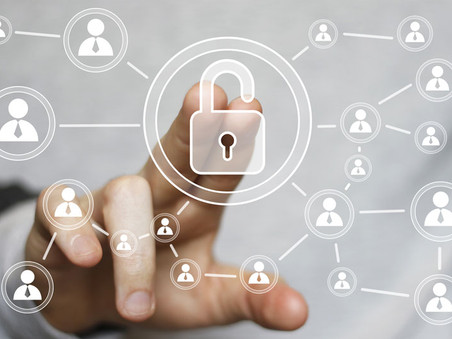 The Importance of Maintaining Network Compliance